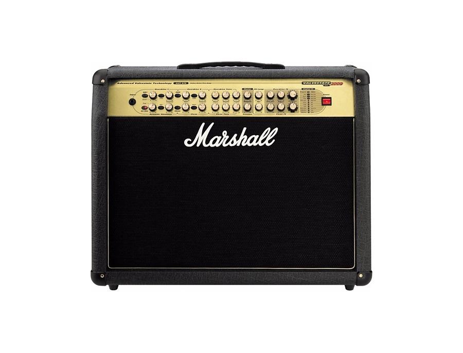 Marshall AVT275