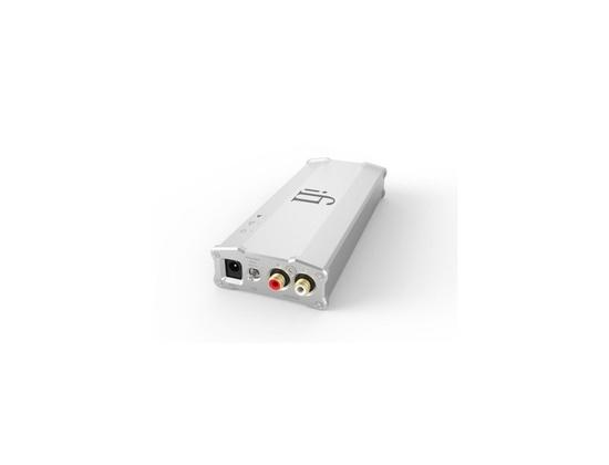 iFi micro iPhono