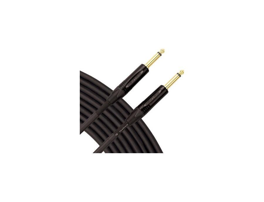 Live wire elite 10ft instrument cable xl