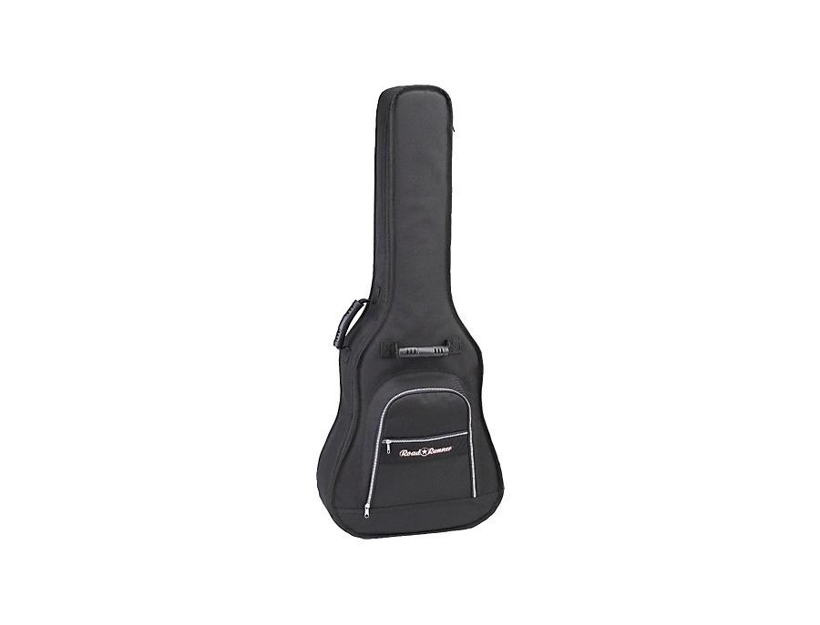 Road Runner Express Acoustic Guitar Gig Bag