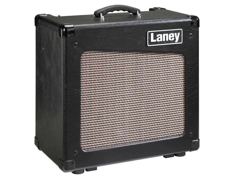 laney cub 12r reviews prices equipboard. Black Bedroom Furniture Sets. Home Design Ideas