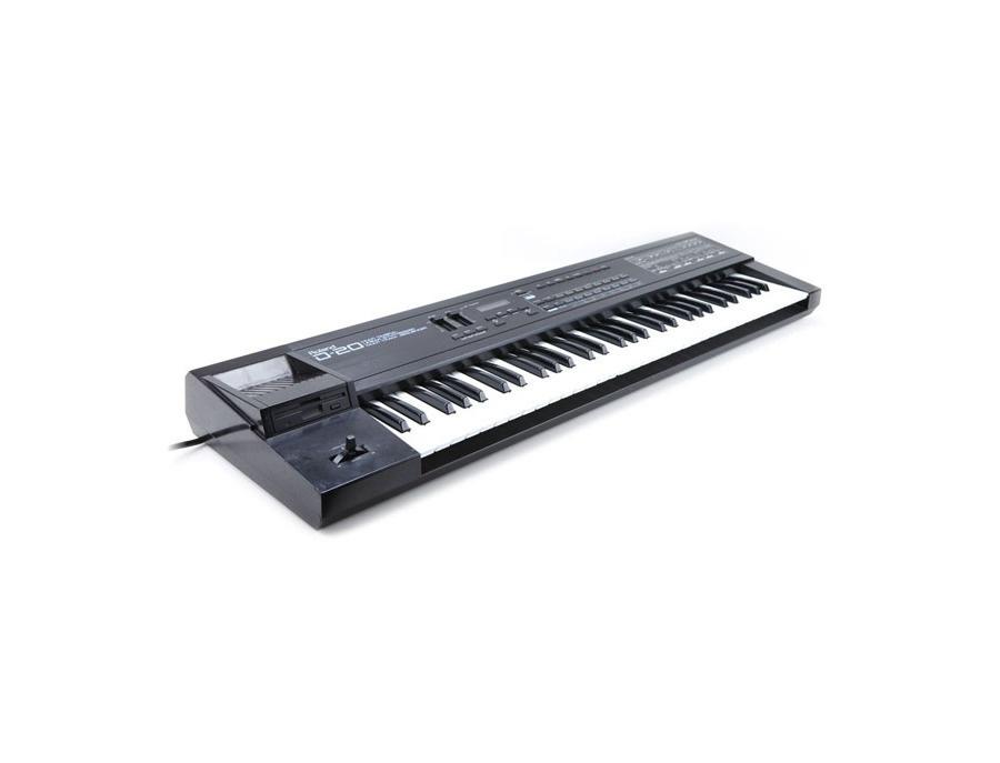 Rose Glen North Dakota ⁓ Try These Roland Casio Keyboard