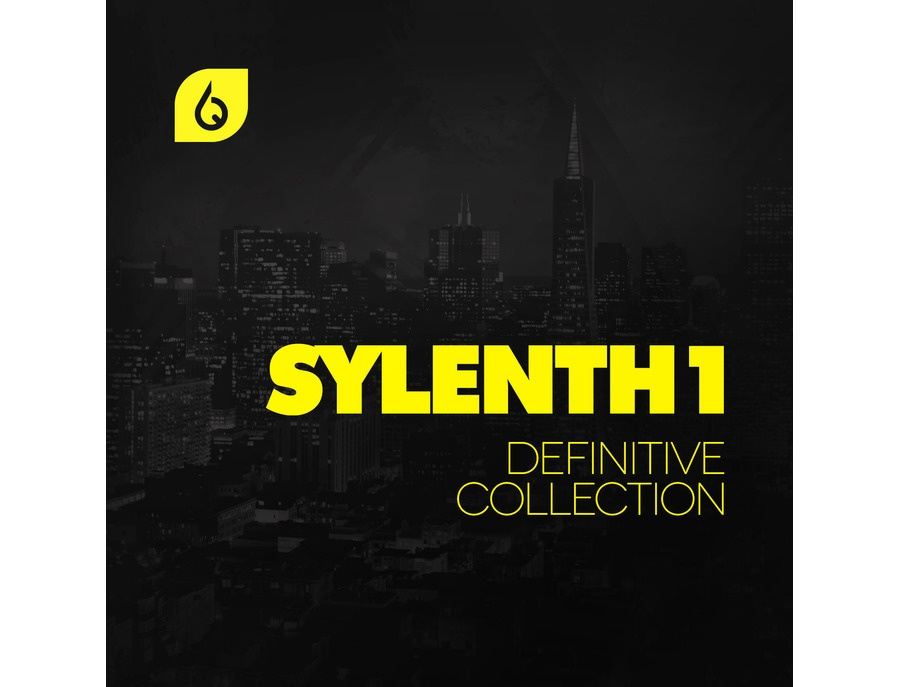 Freshly Squeezed Samples Definitive Collection