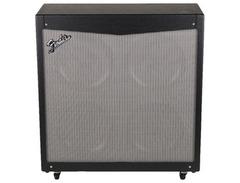Fender-mustang-v-v-2-412-4x12-guitar-speaker-cabinet-s
