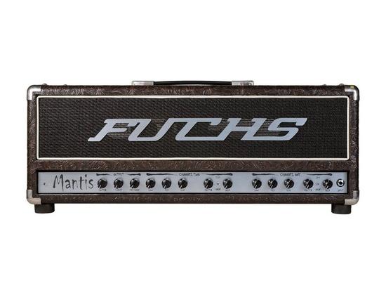 Fuchs Mantis