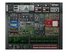 Propellerhead-thor-reason-synthesizer-s