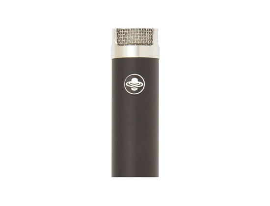 Sterling Audio ST31 Small Diaphragm FET Condenser Mic
