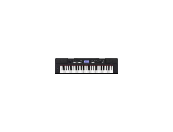 Yamaha NP-V60