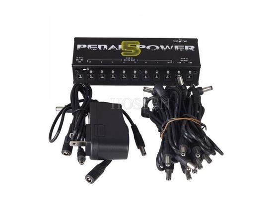 Caline Power Supply 5