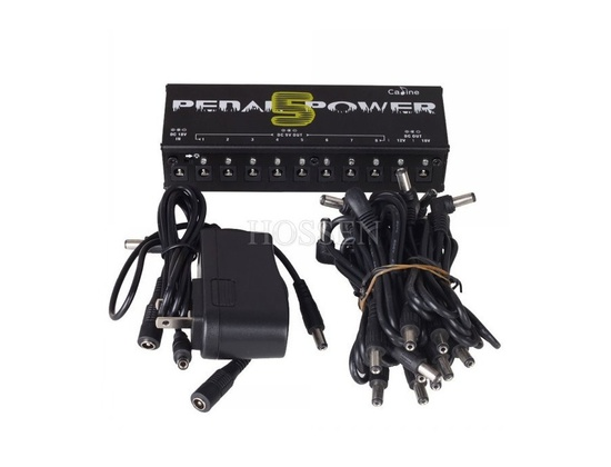Caline Power Supply 5