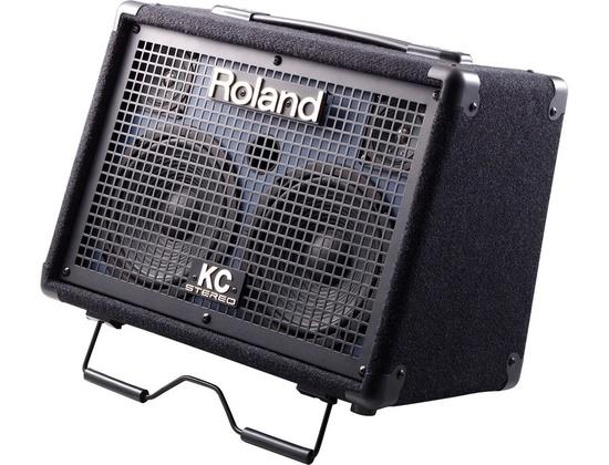 Roland KC-110 Battery-Powered Keyboard Amplifier