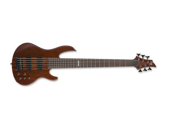 Esp LTD D-6 Electric Bass