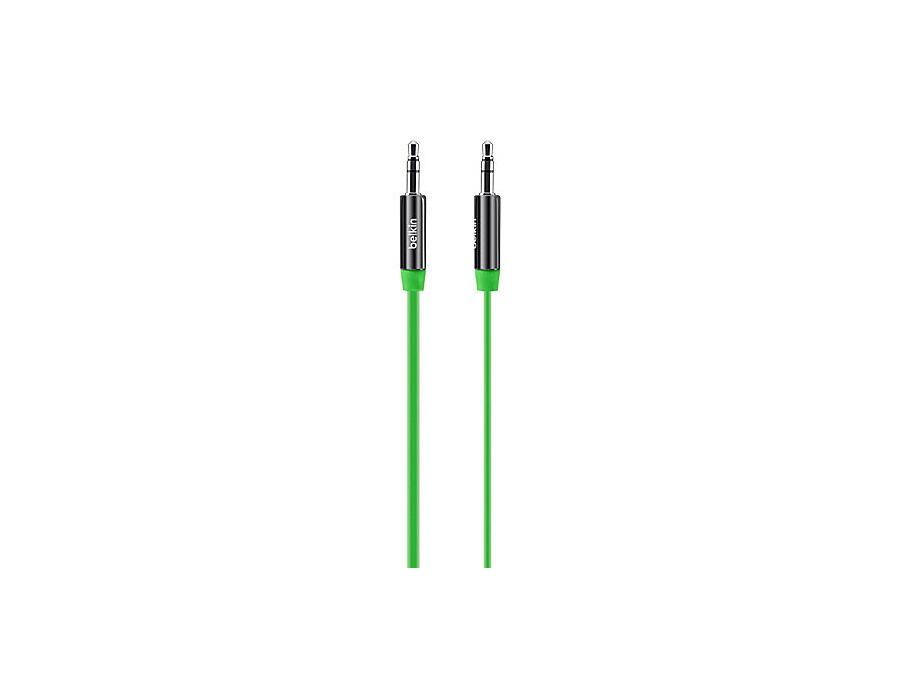 Belkin Mixit Aux Cable