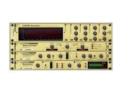 Propellerhead reason mclass mastering suite s