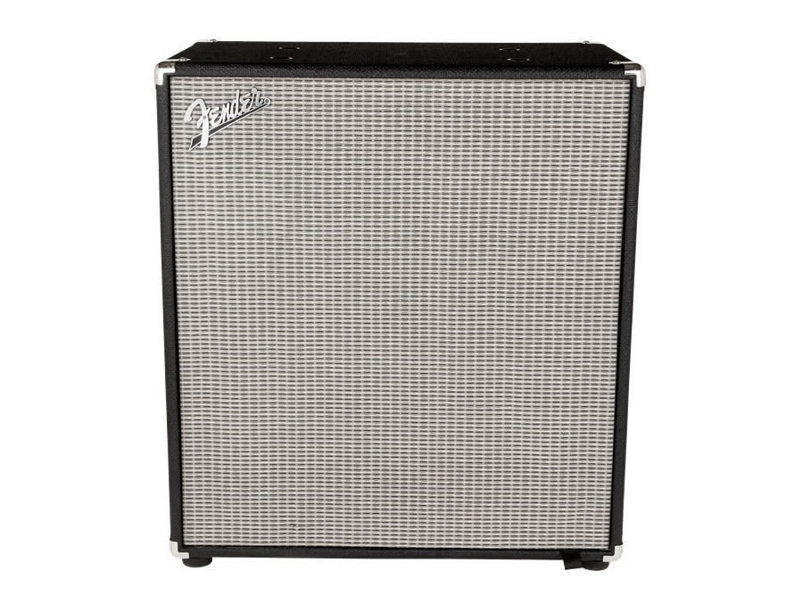 fender rumble 410