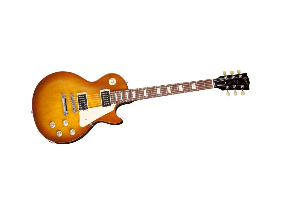 Gibson Les Paul 50's Tribute Humbucker