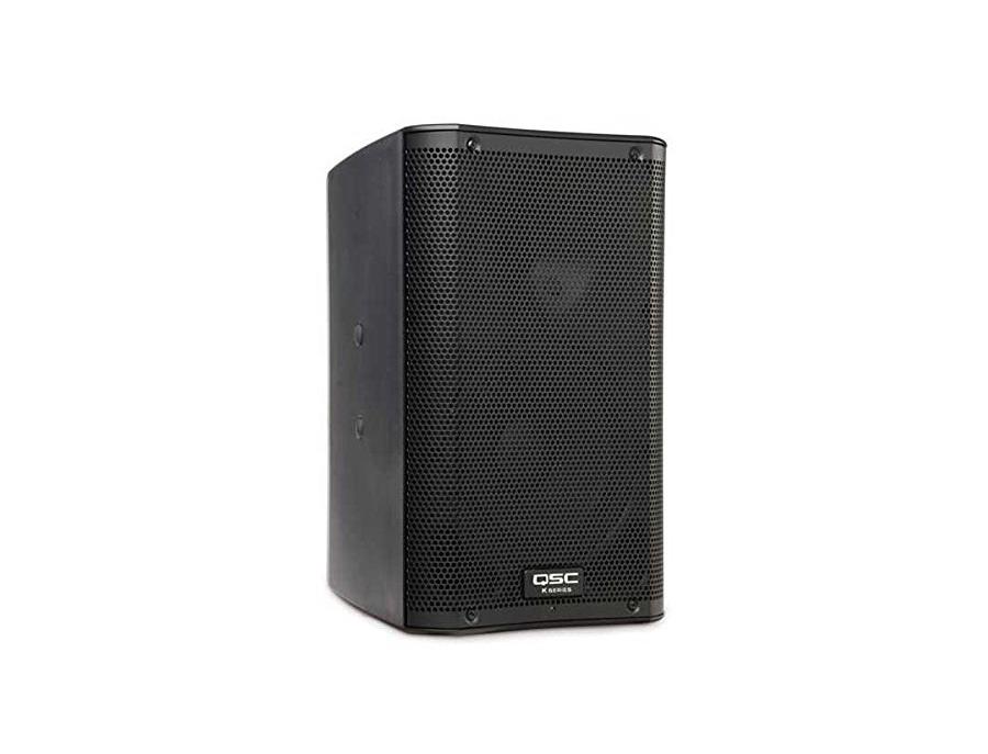 QSC K8 2-Way Powered Speaker