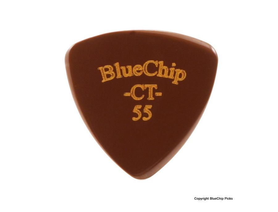 Bluechip ct55 xl