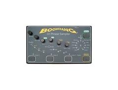 Boomerang-iii-phrase-sampler-s