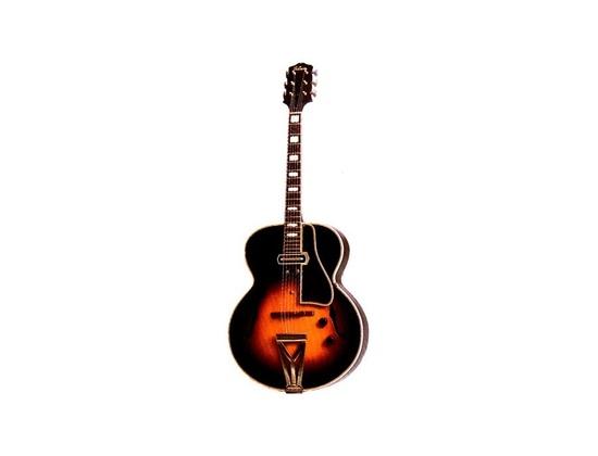 Gibson ES-250 Electric Guitar