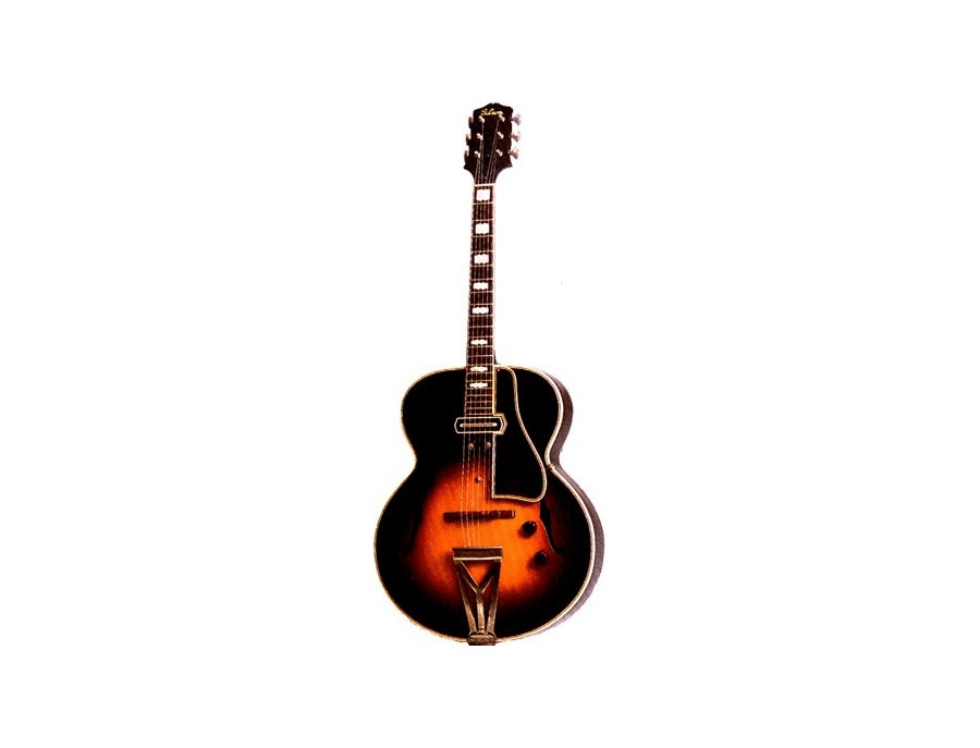 gibson es 250 electric guitar reviews prices equipboard. Black Bedroom Furniture Sets. Home Design Ideas