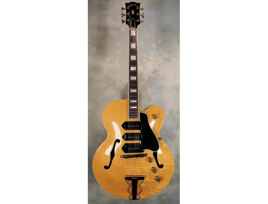 Gibson ES-5 Electric Guitar