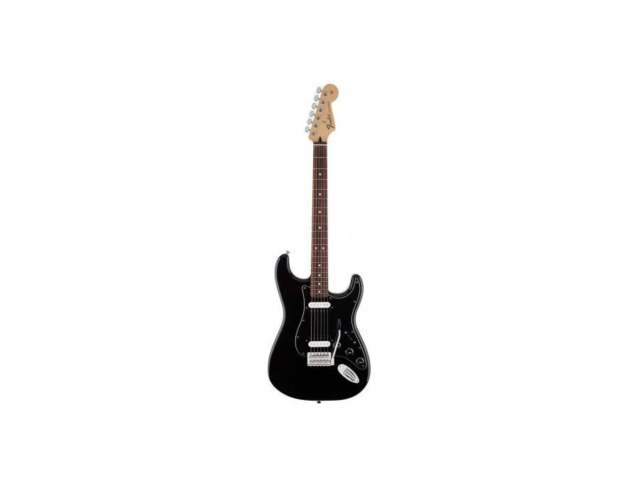 Fender Standard Stratocaster HH