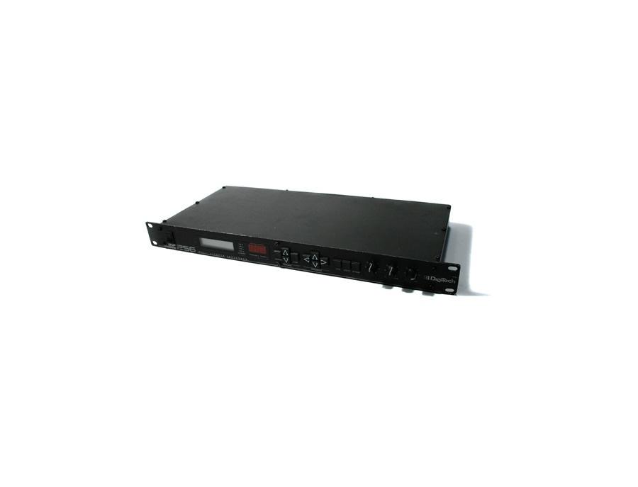 DigiTech DSP-256