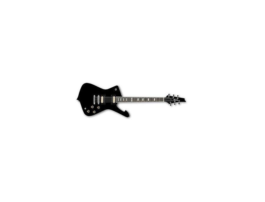 Ibanez IC520 Iceman Electric Guitar
