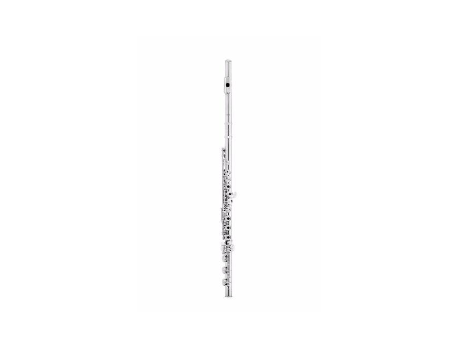 Azumi AZ3 Flute Offset G, C# trill key, Split E