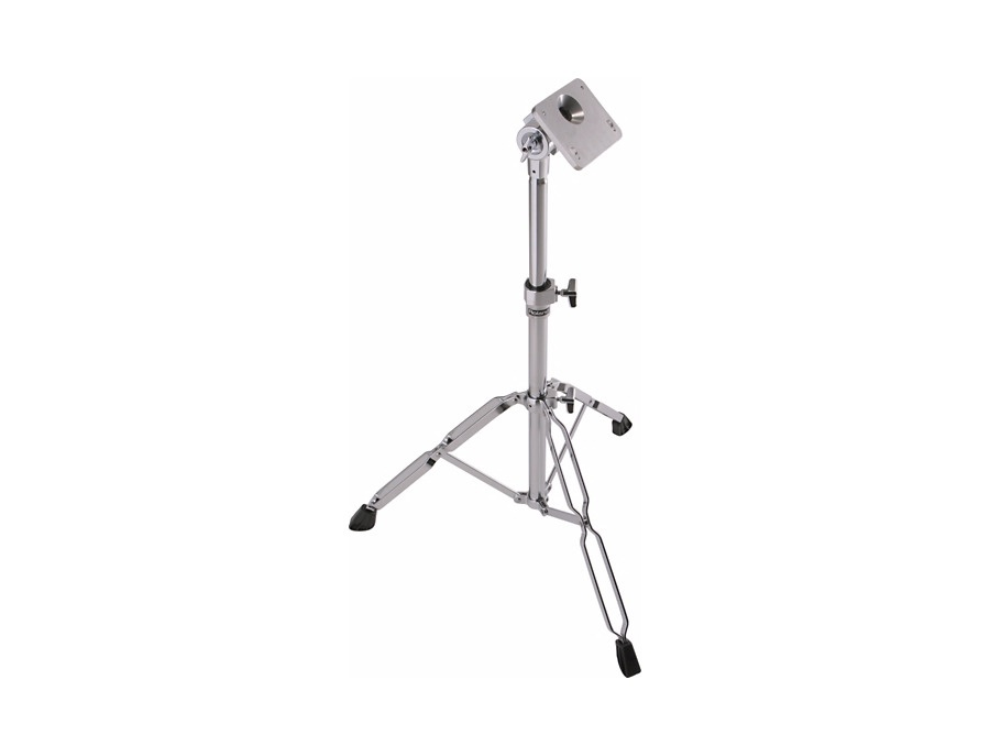 Roland PDS-10 Pad Stand HPD/SPD/TD Series