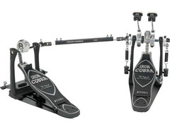 Tama-iron-cobra-rolling-glide-double-bass-drum-pedal-s