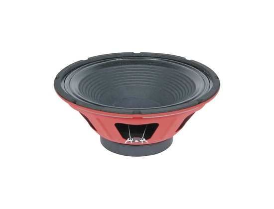 "Eminence The Tonespotter 12"" Guitar Speaker"