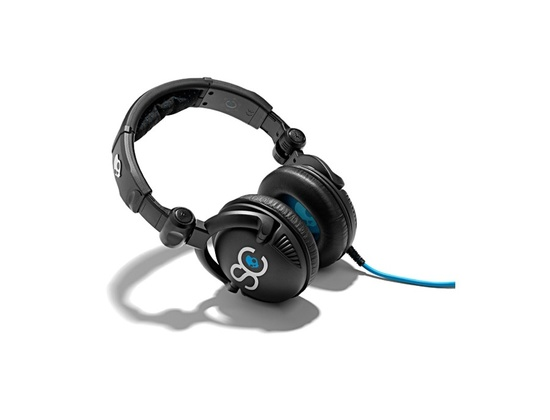 Skullcandy SK Pro Over-Ear Headphones
