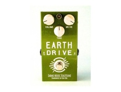 Sarno-music-solutions-earth-drive-s