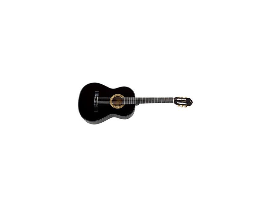 Vogga Guitar