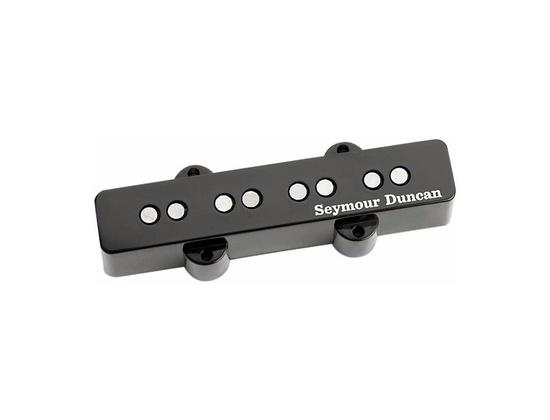 Seymour Duncan SJB-2 Hot Jazz Bass Bridge Pickup