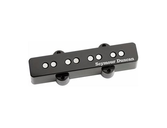 Seymour Duncan SJB-2 Hot Jazz Bass Neck Pickup