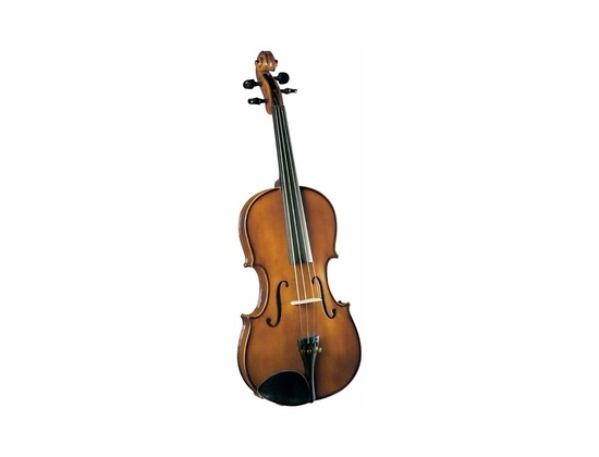 Cremona SVA-130 Premier Novice Series Viola Outfit 16 in. Outfit