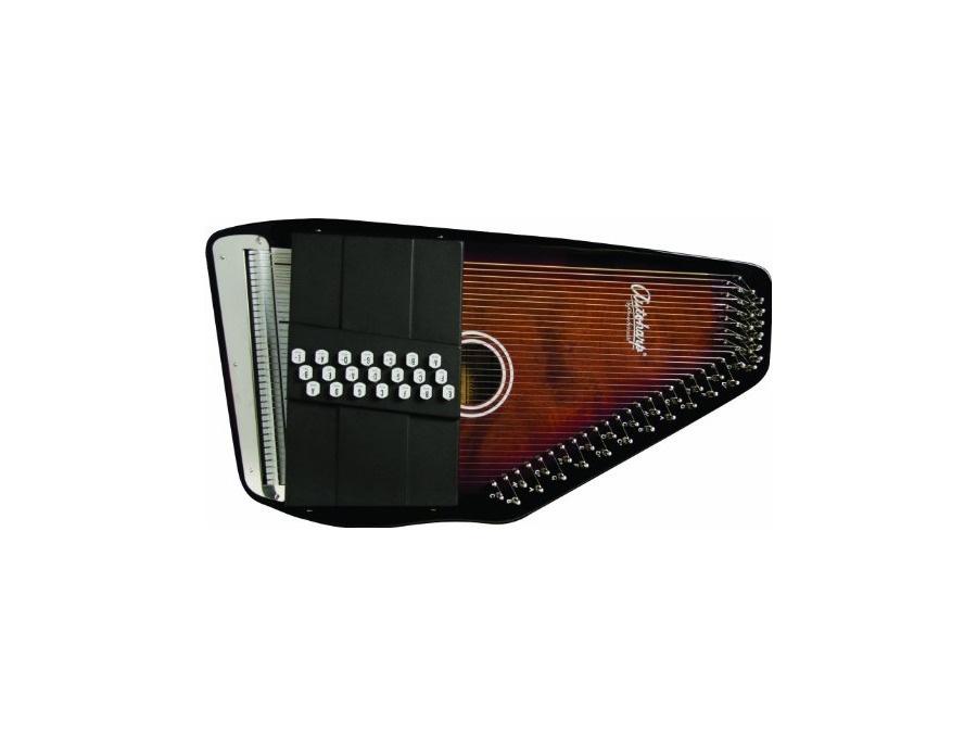 Oscar Schmidt 21 Chord Autoharp