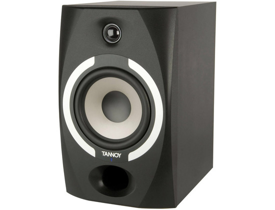 Tannoy Studio Monitors
