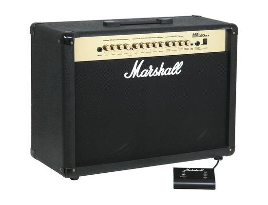 Marshall MG250DFX