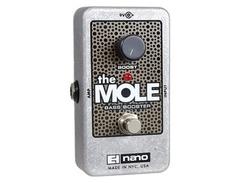 Electro-harmonix-the-mole-s