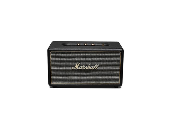 Marshall Audio Acton Bluetooth Speaker