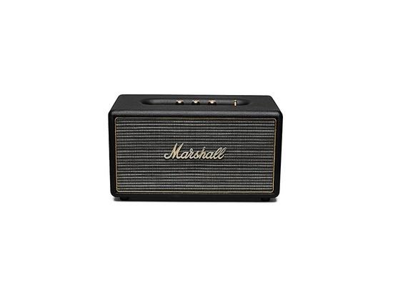 Marshall Audio Acton Bluetooth Speaker