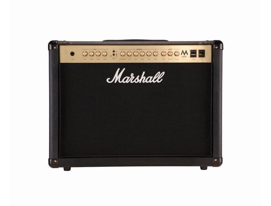 Marshall MA100C Combo Amp