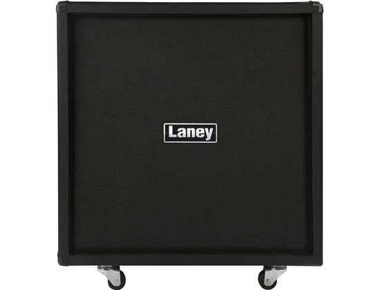 Laney IRT412 Cabinet