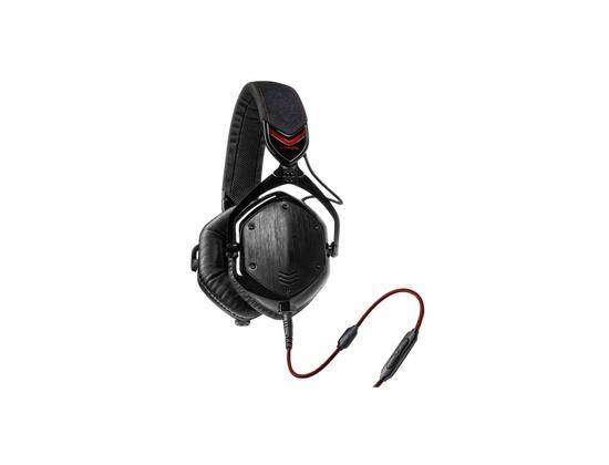 V-Moda Crossfade M-100 Over-Ear Noise-Isolating Headphone