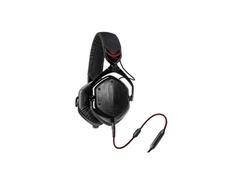 V moda crossfade m 100 over ear noise isolating headphone s