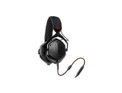 V-moda-crossfade-m-100-over-ear-noise-isolating-headphone-s